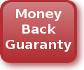 Money-back Guaranty