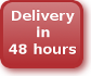 Delivery in 48hr