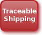 Traceable Shipping